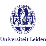 Seal Leiden